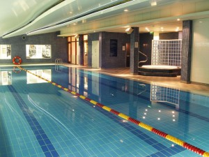 hc-pool-empty-slider