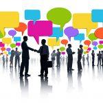 1248px-Ghozt_Tramp_-_Business_Communication_Duplicat_model