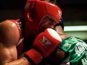 640px-Finales_du_Championnat_d'Ile-de-France_de_boxe_anglaise_amateur_2009_017