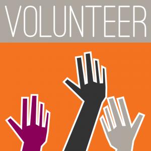 Volunteering-SVG