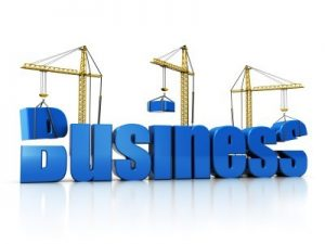 What-is-Business