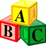 abc_blocks_png