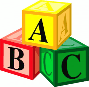 abc_blocks_png