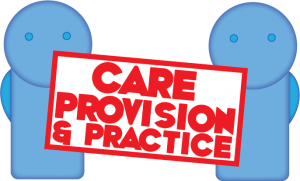 careprovision