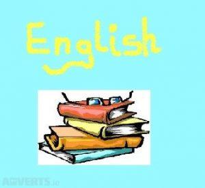 englishjunior