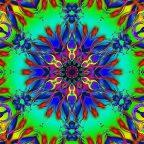 fractal-art-1010042_960_720