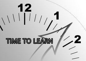 learn-415341_960_720