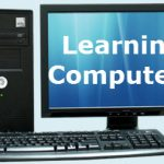 learning_computers_feature