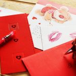 love-writing-gift-letter-large