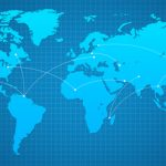 vector-world-map-background